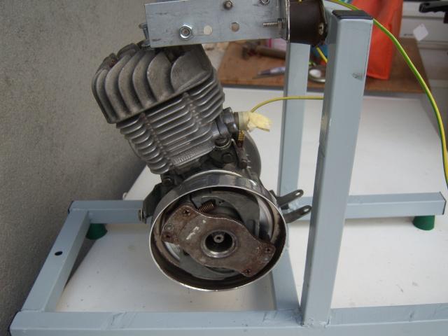 Restauración motor Gran turismo 100_3624