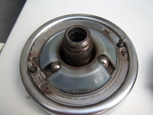 Restauración motor Gran turismo 100_3626