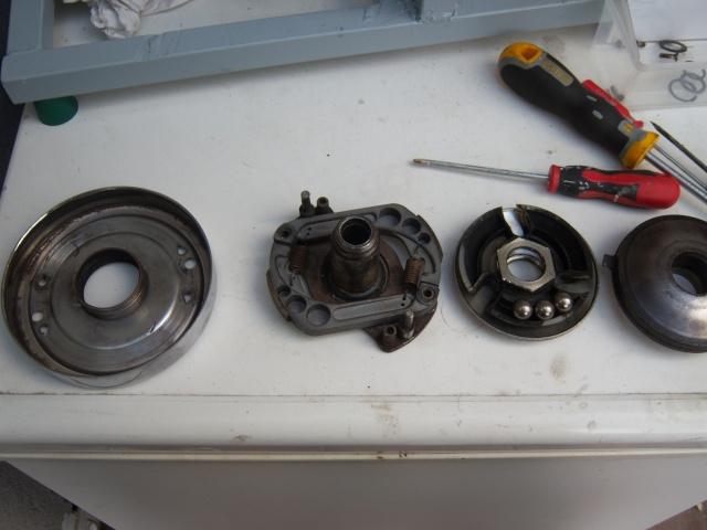 Restauración motor Gran turismo 100_3628