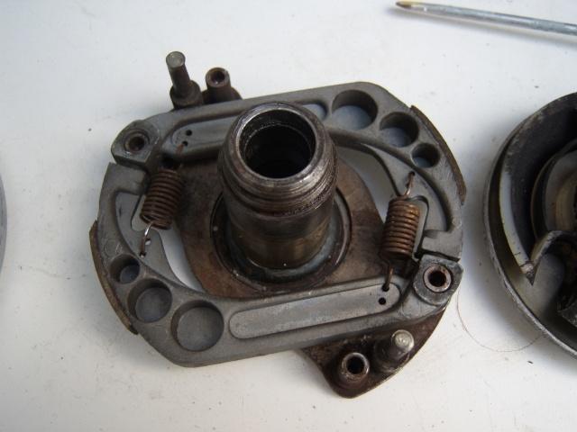Restauración motor Gran turismo 100_3629