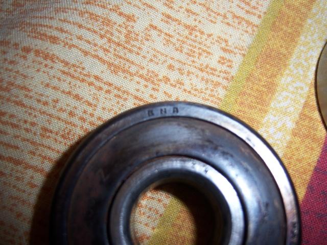 """Restauración de """"la bisi"""" Mobylette AV 63 100_4018"""