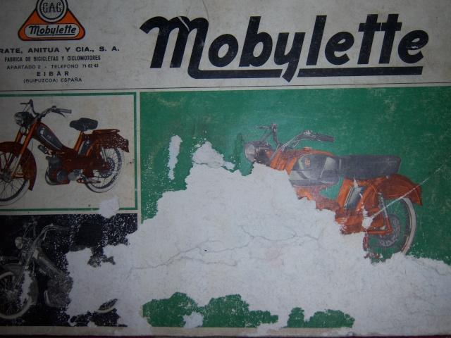 Al rescate de Mobylettes. - Página 2 100_4115