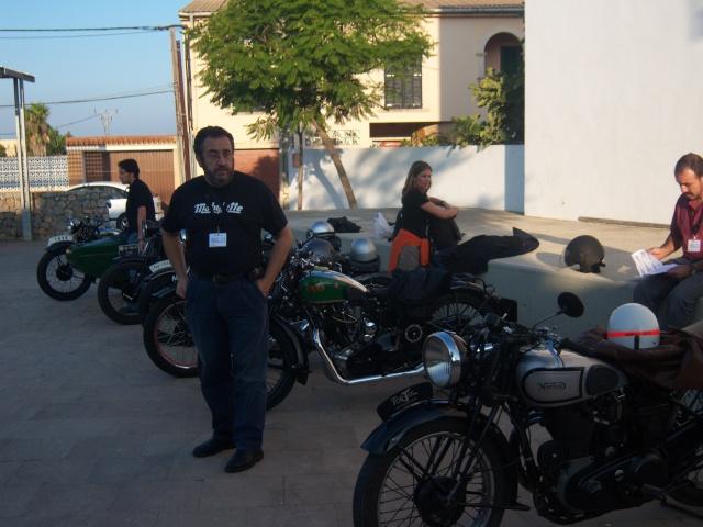 VOLTA DE MOTOS HISTORICAS 100_4417