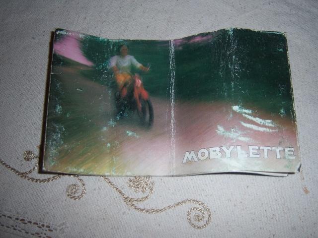 Al rescate de Mobylettes. - Página 2 100_4430