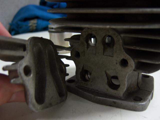 Conjunto cilindro piston y culata?? 100_4439