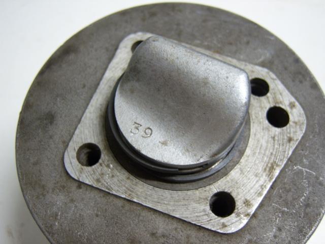Conjunto cilindro piston y culata?? 100_4440