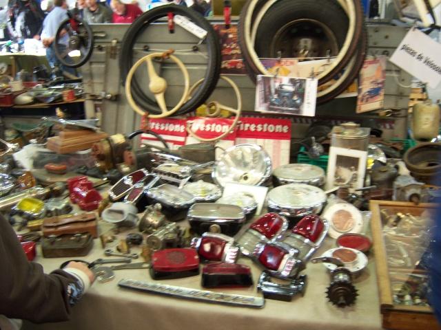 Mercadillo de motos antiguas en Goián (Pontevedra) 100_4545