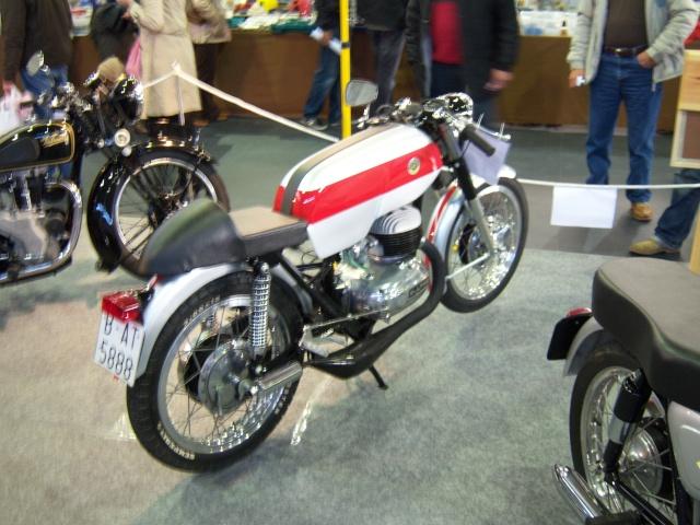 Mercadillo de motos antiguas en Goián (Pontevedra) 100_4548