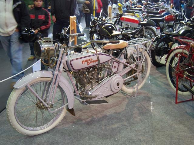 Mercadillo de motos antiguas en Goián (Pontevedra) 100_4550