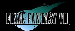 Final Fanatasy VII - Histoire 09920110