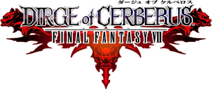 Final Fantasy VII: Dirge Of Cerberus - Histoire 09920112
