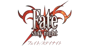 Fate Stay Night - Histoire 09920115