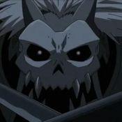 Fullmetal Alchemist Brotherhood - Personnages Barry_10
