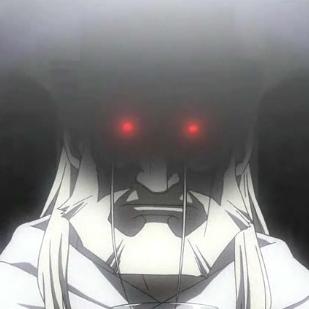 Fullmetal Alchemist Brotherhood - Personnages Father10