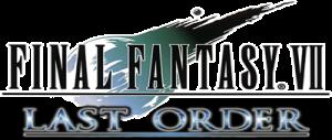 Final Fantasy VII: The Last Order - Histoire Ff7loq10