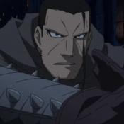 Fullmetal Alchemist Brotherhood - Personnages Isaac_10