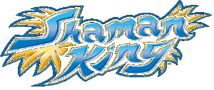 Shaman King - Histoire X_1110