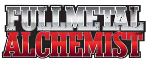 Fullmetal Alchemist - Histoire X_1210