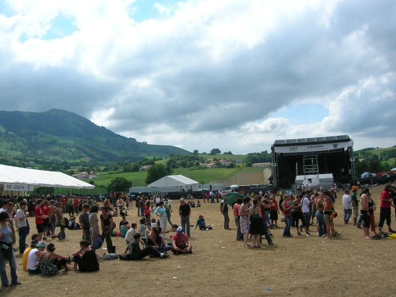 The Congos - Festival EHZ - 5 juillet Dscn9310