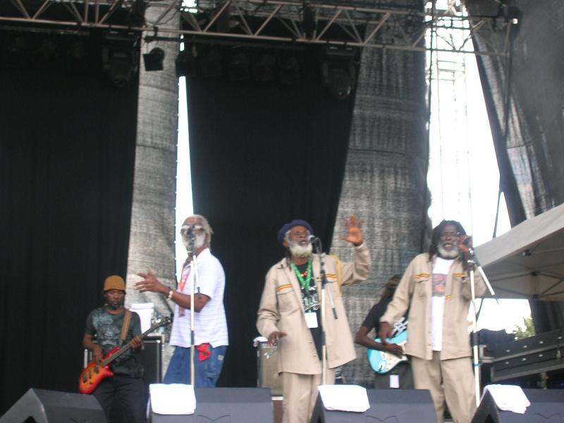 The Congos - Festival EHZ - 5 juillet Dscn9312