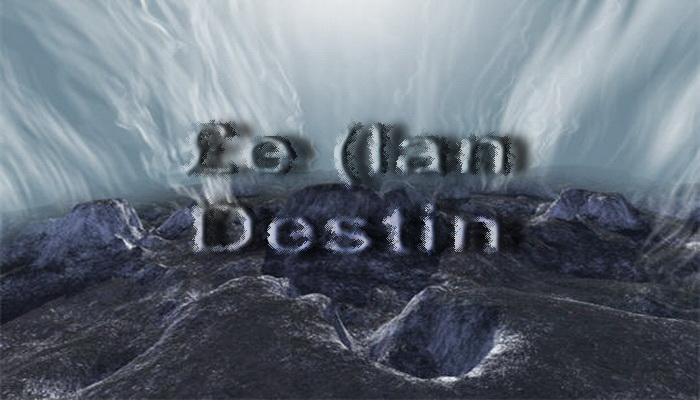 £e (lan Destin Surfac12