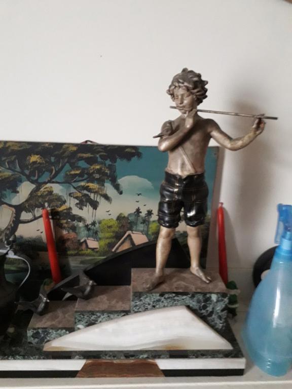 deux statuettes  20181211