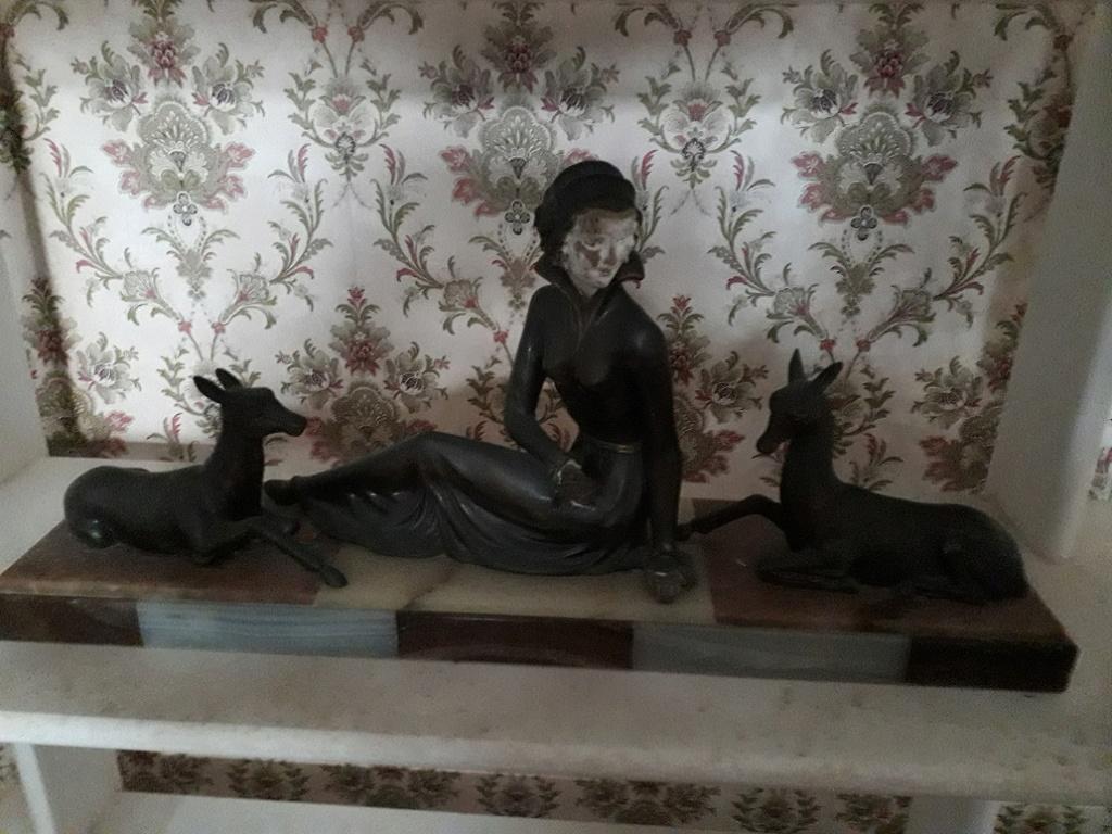 deux statuettes  20181213