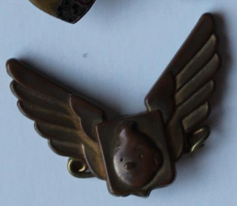 Trouvailles en Brocante, Bourse Aux jouets, Vide Greniers ... - Page 41 Img_1814