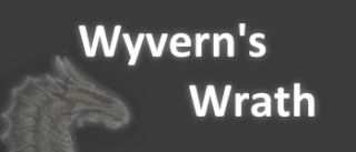 Wyverns Wrath Clan Forum