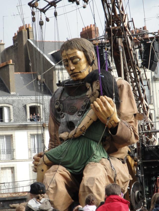 Le retour de la Petite Géante à Nantes Dsc00914