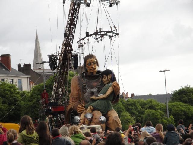 Le retour de la Petite Géante à Nantes Dsc00915