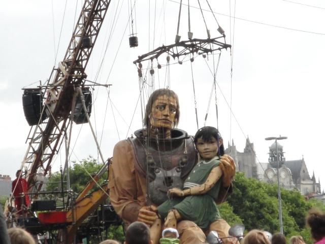 Le retour de la Petite Géante à Nantes Dsc00916