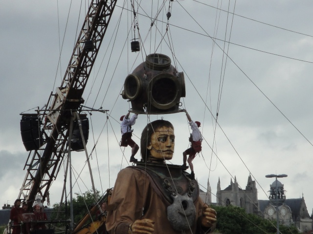Le retour de la Petite Géante à Nantes Dsc01012