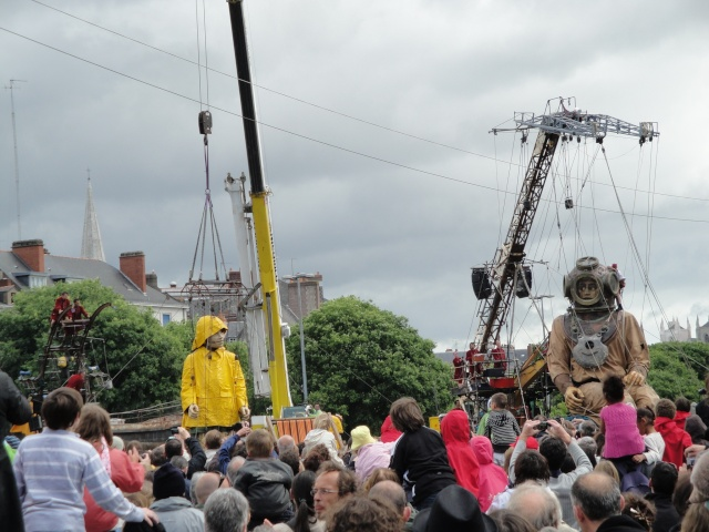 Le retour de la Petite Géante à Nantes Dsc01013