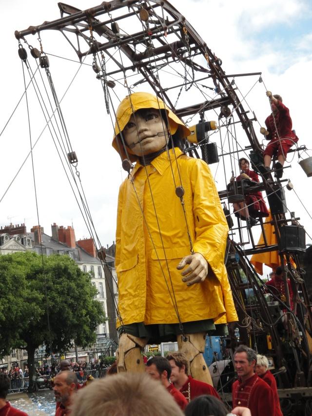 Le retour de la Petite Géante à Nantes Dsc01015