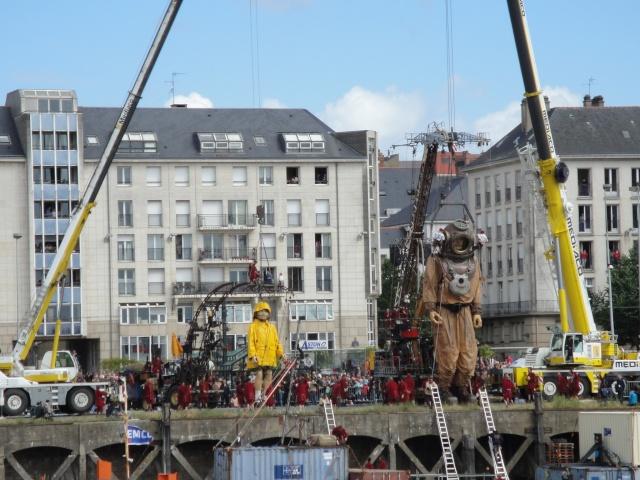 Le retour de la Petite Géante à Nantes Dsc01021