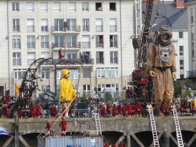 Le retour de la Petite Géante à Nantes Dsc01022