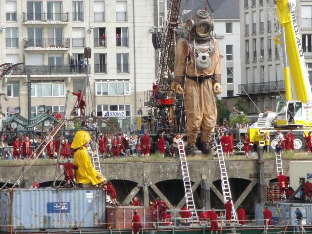 Le retour de la Petite Géante à Nantes Dsc01025