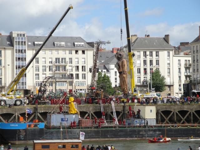 Le retour de la Petite Géante à Nantes Dsc01026