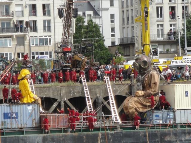 Le retour de la Petite Géante à Nantes Dsc01027