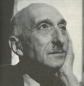 François Mauriac Mauria10