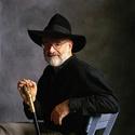 Terry Pratchett Terry_10