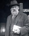 León Tolstói Tolsto10