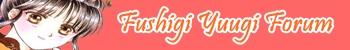 Chatzinho do forum!!!xD Fushig15