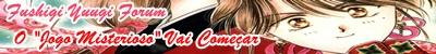 Chatzinho do forum!!!xD Fushig18