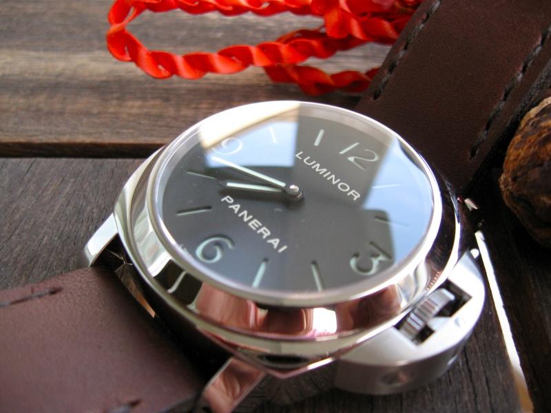 La montre du vendredi 9 Octobre 2009 Img_0210