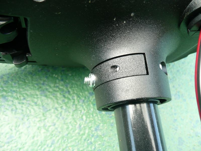 inversion de la tete d'un moteur élec P1010313