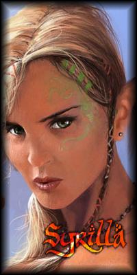 Demandes d'Avatar ou de signature Vava_s17
