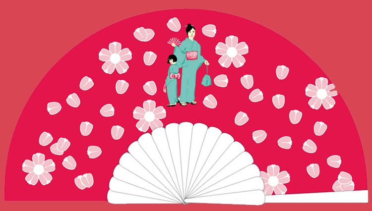 ~*~Sakura~*~ Le Cerisier du Japon Eventa11