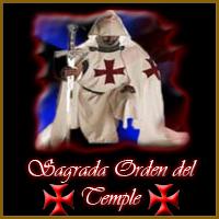 Foro gratis : La Sagrada Orden de los Templarios - Portal 73110